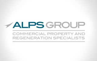 Alps Group Commercial Property Regeneration Specialists